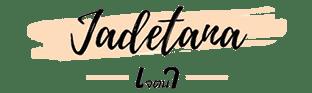 Jadetana - เจตนา พัฒนาตนเอง แรงบันดาลใจ